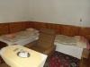 SzennA Épület kétágyas szoba